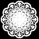 4b-mandala