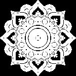 7b-mandala